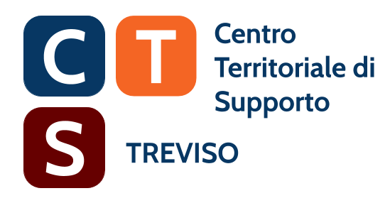 CTS Treviso